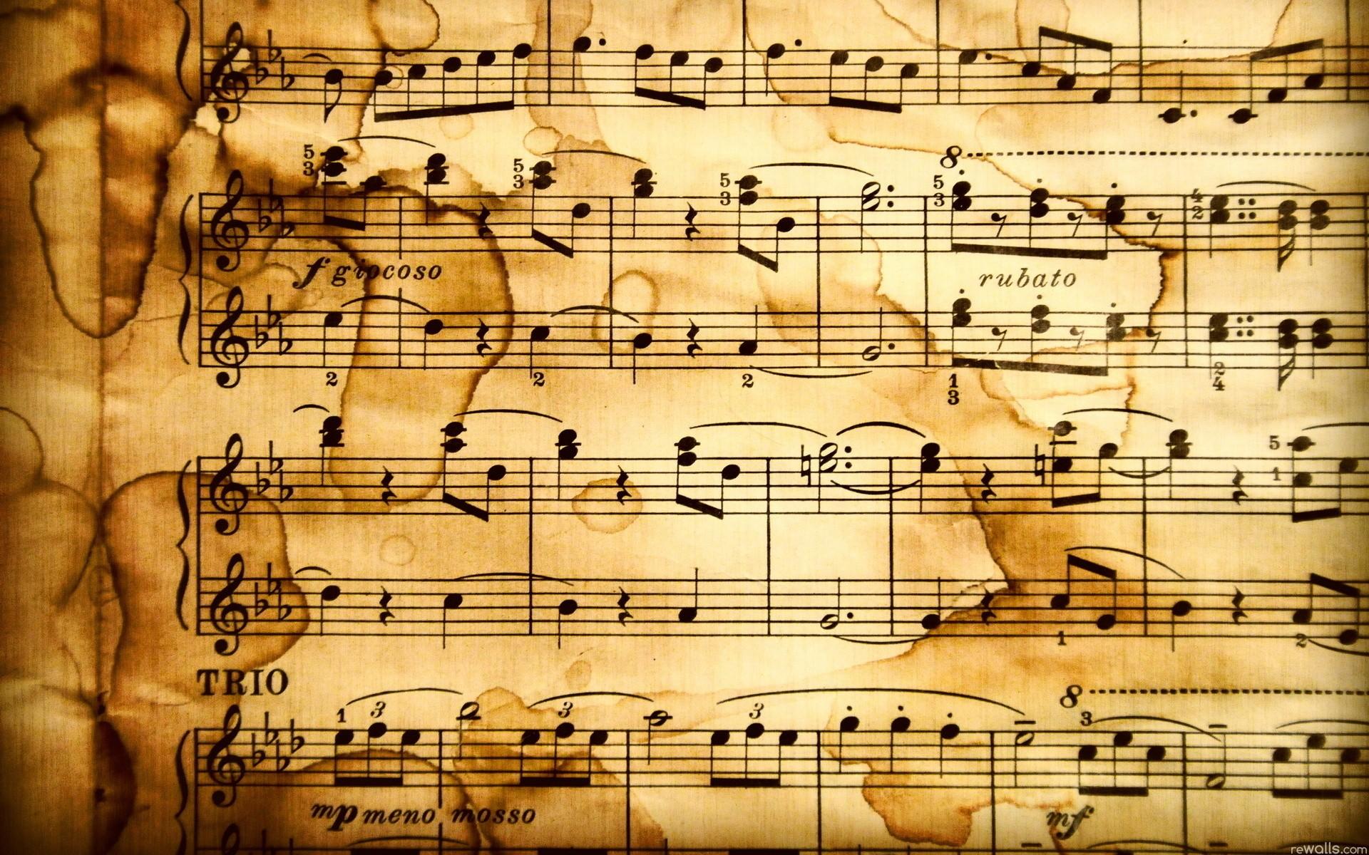 Intrinsic Motivation in the Piano Studio