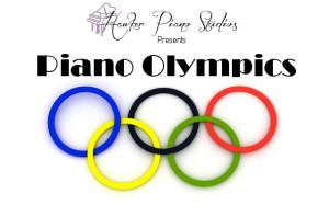 HPSPianoOlympics