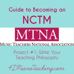 NCTM graphic2