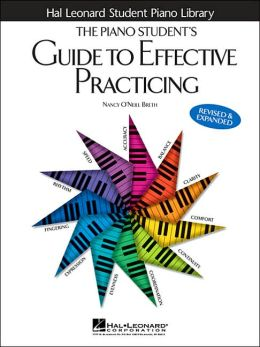 Guide to Effective Practicing – Giveaway