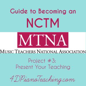NCTM graphic4