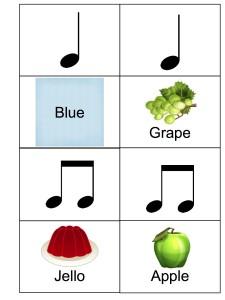 Fruit Rhythms1
