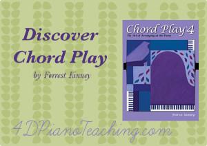 chordplay