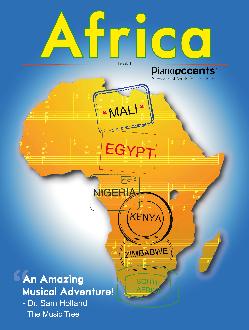 PianoAccentsAfrica