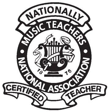 NCTM-logo
