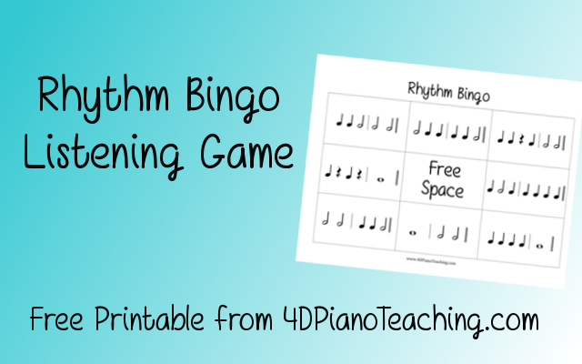 This is a photo of Musical Bingo Cards Printable throughout extreme music