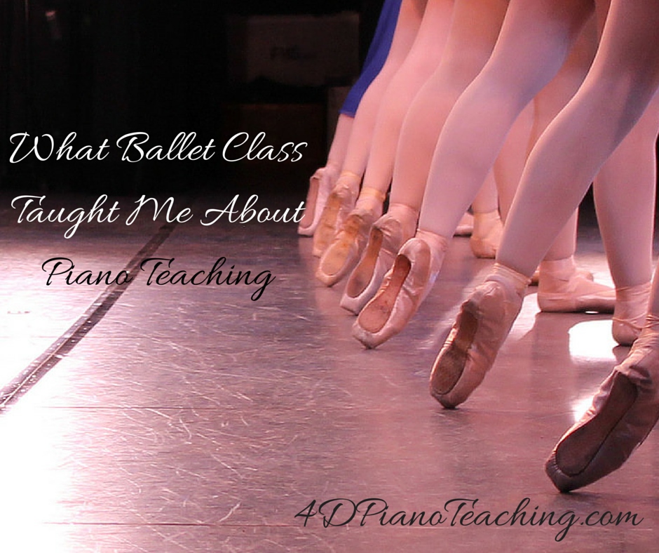 What Ballet Class Taught Me About Piano-2