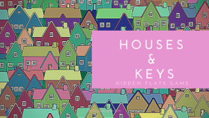 Houses of Keys
